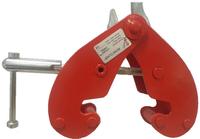 Šroubovací svěrka CTK 1 t, 75-230 mm