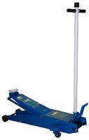 Hydraulický zvedák GRH 800/2, 2t