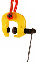 Šroubovací svěrka SCCW 3 t, 0-60 mm