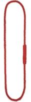 Nekonečné lano polyamidové průměr 16mm, užitná délka 2m