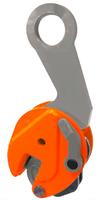 Nosníková svěrka BKW 1 t, 0-15 mm vertikální