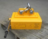 Permanentní břemenový magnet CPPML6000 GAPA, nosnost 6000 kg