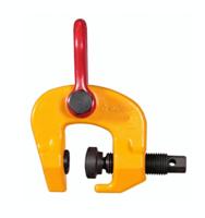 Šroubovací svěrka CSH 3t, 0-50 mm