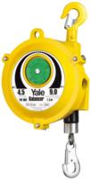 Balancer Yale YBF120,délka zdvihu 1,5 m, rozsah 100-120kg