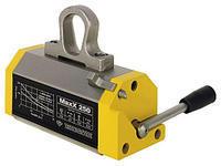 Permanentní břemenový magnet MaxX 250, nosnost 250 kg