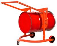 Vozík pro vyklápění sudů DM-365