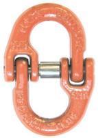 Spojovací člen VG průměr 8 mm, třída 10