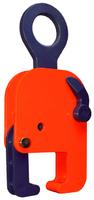 Kolejnicová svěrka CRC 1,5t, 40-75mm