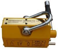 Permanentní břemenový magnet CPPML600 GAPA, nosnost 600 kg