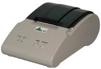 Tiskárna vážních lístků J1-PT