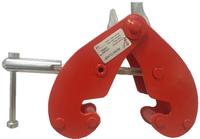 Šroubovací svěrka CTK 1 t, 75-230 mm - 1/3