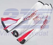 Ochrana Extreema ® EP-L1 délka 0,5m, délka 120 mm, vnitřní šířka 30mm - 1