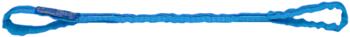 Jeřábová smyčka s oky RSO 8t,4m