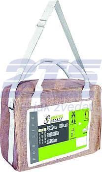 Vymezující souprava s taškou  - 1