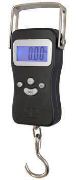 Závěsná digitální váha OCS-F (do 50 kg)