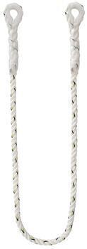 Polohovací lano 1,8m