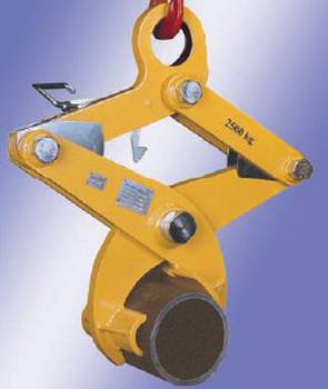 Svěrací kleště UKT 2500kg, 60-250 mm - 1
