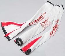 Ochrana Extreema ® EP-L7 délka 1,5m, šíře 450 mm, vnitřní šířka 150  mm - 1