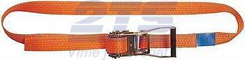 Upínací pás jednodílný UP1 5t, 8m GAPA - 1