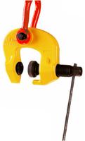 Šroubovací svěrka SCCW 3 t, 0-60 mm - 1/7