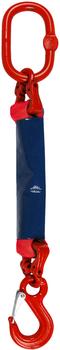 Oko-hák textilní RS, nosnost 5t, délka 4,5m, GAPA - 1