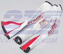 Ochrana Extreema ® EP-L5 délka 1m, šíře 250 mm, vnitřní šířka 90  mm - 1