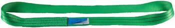 Plochý pás nekonečný jednovrstvý HBE1 2t,5,5m, užitná délka