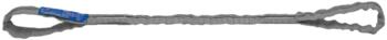 Jeřábová smyčka s oky RSO 4t,3m
