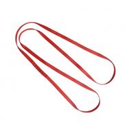 Kotvící nekonečný polyamidový popruh, mez pevnosti 22 kN, užitná délka 1,5 m