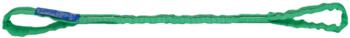Jeřábová smyčka s oky RSO 2t,4m