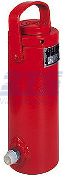 Hydraulický válec Brano Z321 25t - 1