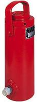 Hydraulický válec Brano Z321 25t - 1/3