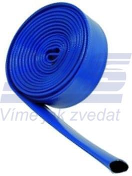 PVC ochrana šíře 30 mm - 1