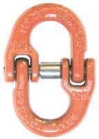 Spojovací člen VG průměr 16 mm, třída 10 - 1/2
