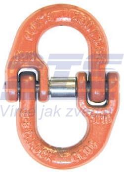 Spojovací člen VG průměr 16 mm, třída 10 - 1