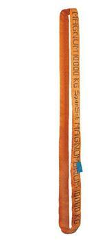 Jeřábová smyčka  RS Magnumplus Spanset 100t, 3m užitná délka - 1