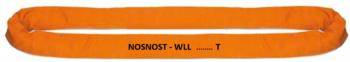 Jeřábová smyčka  RS 50t,2m užitná délka