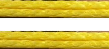 Plochý pás nekonečný dvouvrstvý HBE2 16t,4m, užitná délka - 2