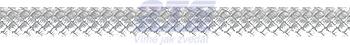 Polypropylenové lano KLASIK průměr 16mm, s jádrem - barevné - 2