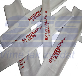 Ochrana Extreema ® EP-L1 délka 0,5m, šíře 120 mm, vnitřní šířka 30mm - 2