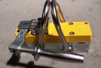 Břemenový magnet MLAY600x4 - 2/4