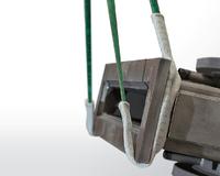 Ochranný návlek s extrémně vysokou odolností NoCut 55mm    - 2/7