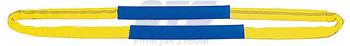 PVC ochrana šíře 30 mm - 2