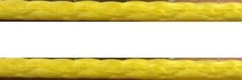 Plochý pás nekonečný jednovrstvý HBE1 3t,4m, užitná délka - 2
