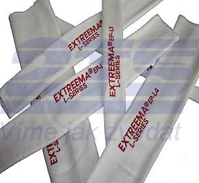 Ochrana Extreema ® EP-L4 délka 0,5m, šíře 200 mm, vnitřní šířka 75 mm - 2