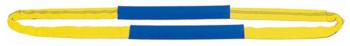 PVC ochrana šíře 102 mm - RED - 2