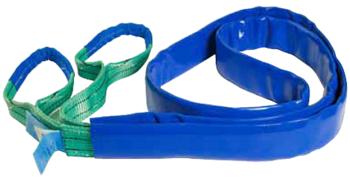 PVC ochrana šíře 320 mm - 2