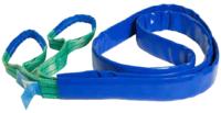 PVC ochrana šíře 320 mm - 2/2