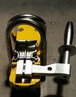 Břemenový magnet MLAY600x4 - 3/4