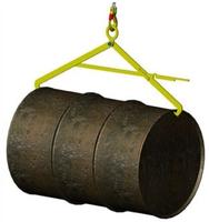 Nosič sudů VSHW 0,6 t, 500-900 mm - 3/4